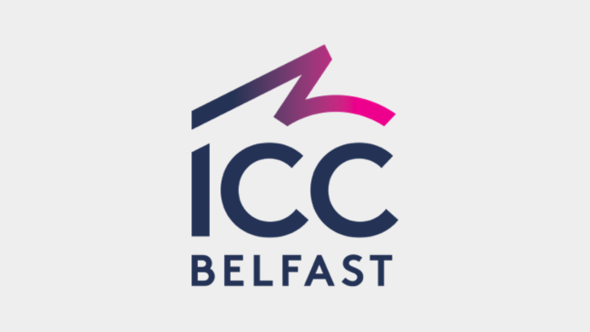 Galleries | ICC Belfast