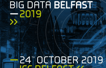 Big Data Belfast 2019