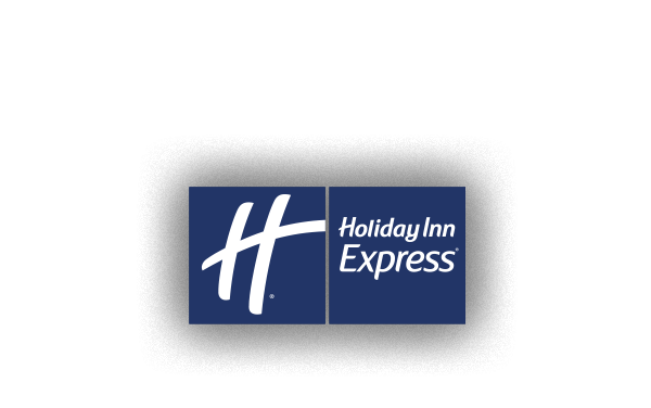 Holiday Inn Express Belfast City- Queens Quarter logo