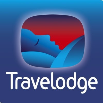 Travelodge Belfast Central logo